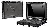 Защищенный Ноутбук Getac V200