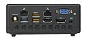 """Mini PC ZOTAC ZBOX-CI323NANO """"Over-Stock"""", фото 2"""