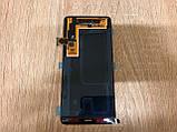 Дисплей на Samsung A530 Galaxy A8(2018) Чёрный(Black),GH97-21406A, Super AMOLED!, фото 2