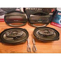 Автомобильная акустикa Pioneer TS-A6995