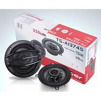 Автомобильная акустика Pioneer TS-A1374S
