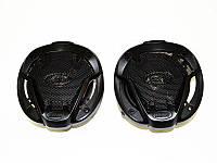 Автомобильная акустика Boschmann XJ1-G434T2