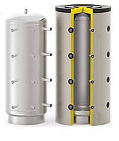 S-TANK AT 300 буферная ёмкость теплоаккумулятор на 300 литров