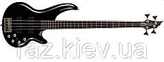 Бас-гитара CORT CURBOW 42 (BK)