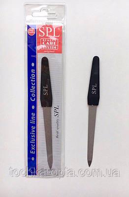 Пилка для ногтей SPL