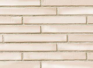 Клинкерная плитка Stroeher Glanzstueck №4, DF Longformat 440х52х14