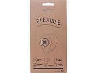 "Пленка-силикон ""XP-thik"" Flexible Full Cover Samsung S7 (G930)"