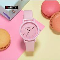 Часы женские Gaiety Makaruny