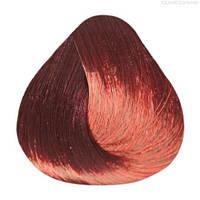66/56 Яркая самба ESSEX PRINCESS Extra Red  Estel 60 мл