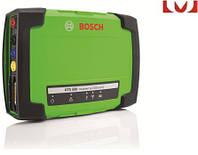 Мультимарочный сканер, BOSCH KTS590