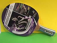 Ракетка для настільного тенісу Donic Waldner 800, фото 1