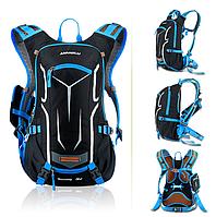 Спортивный универсальный рюкзак LIXADA ANMEILU 18L, фото 1