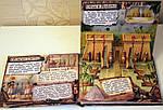 Путешествие в прошлое. Древний Египет. А. Золотов, фото 3
