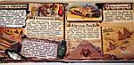 Путешествие в прошлое. Древний Египет. А. Золотов, фото 5