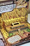 Путешествие в прошлое. Древний Египет. А. Золотов, фото 6