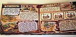 Путешествие в прошлое. Древний Египет. А. Золотов, фото 7