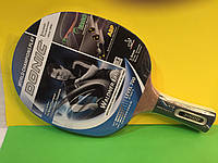 Ракетка для настольного тенниса Donic Waldner 700 , фото 1