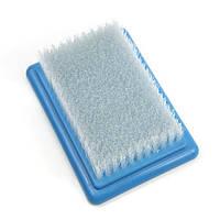 Щетка-подушка для валяния