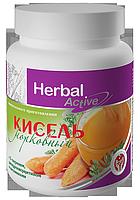 Кисель «Морковный».Витамины,Минералы.