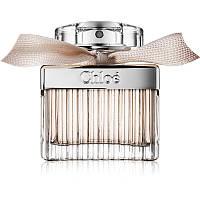 Парфюмированная вода Chloe Fleur de Parfum 50 ml.