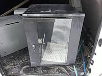 Серверный шкаф 62*60*74