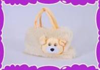 Детская сумка Собачка 00258