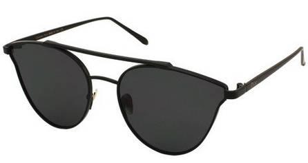 Солнцезащитные очки №20