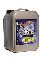 Гидрофобизирующая пропитка для камня GIDREX KLVIV 10 л