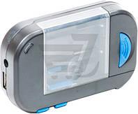 Зарядное устройство PowerPlant для всех типов аккумуляторов + 2 AA/ BM-001 (DV00DV2914)