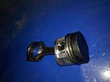 Поршень с шатуном (комплект) Nissan Vanette Serena C23 1994-2001г.в. LD23, фото 2