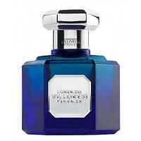 Духи Lorenzo Villoresi Donna parfum 30 ml.