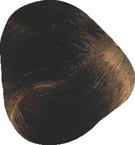 CDC Крем фарба 6.33 Темно-русявий золотий інтенсивний 100 мл
