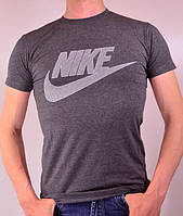 Спортивная мужская футболка Nike Old