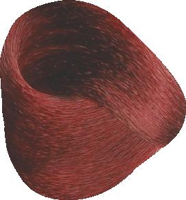 CDC Крем фарба 6.66 Темно-русявий червоний інтенсивний 100 мл