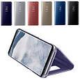 Чехол Clear View Standing Cover (Зеркальный) для Samsung S8 (G950) , фото 2