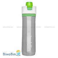 Термофляга Aladdin Active Hydration Bottle 0,6 л green