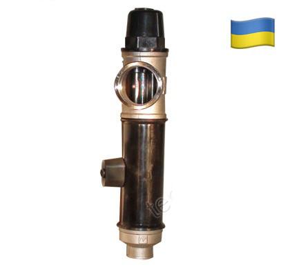 Электродный котел ЭВН-ЮТЦ 10/380