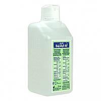 Бациллол АФ для инструментов и поверхностей, 500 ml