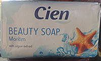 Крем-мыло из Германии CIEN морская свежесть 150грм