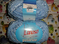 Lanoso Polarize 003