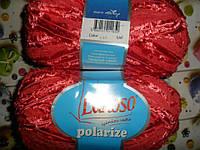 Lanoso Polarize 956