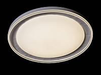Светодиодный светильник накладной 8226-450, фото 1
