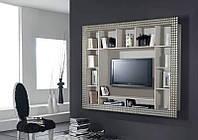 Рамы для картин, вышивки, икон, зеркал, ТВ панелей