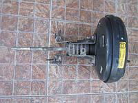 Вакуумный усилитель тормозов 97KBAE74049662 FORD Ka mk1 1997-2008, фото 1