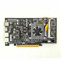 Материнская плата Colorful Intel BayTrail-D, DDR3L SO-DIMM, PCI-Ex, MINI PCI-E, M-SATA, SATA3.0 , USB2.0 (C.J1900A-BTC PLUS V20)