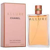 Духи женские Chanel Allure, фото 1
