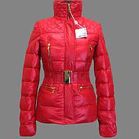 """Демисезонная куртка"""" Love Moschino"""", фото 1"""