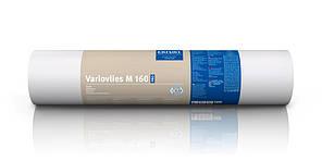 Гладкие флизелиновые обои Variovlies M 160 (25,0 x 0,75)