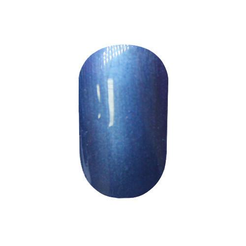 Гель краска My Nail №23 (темная-голубая с микроблеском), 5 ml