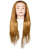 Голова учебная (иск. волосы)  YRE-4-N-30B